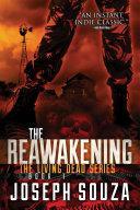 Pdf The Reawakening