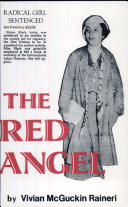Pdf The Red Angel