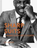 Sharp Suits Pdf