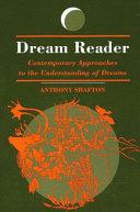 Dream Reader