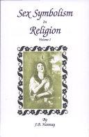 Sex Symbolism in Religion