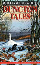 Duncton Tales