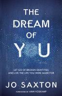 The Dream of You Pdf/ePub eBook