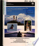 Denali National Park  N P   and Preserve  South Denali Implementation Plan