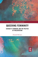 Queering Femininity