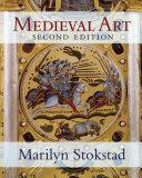 Medieval Art [Pdf/ePub] eBook