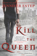 Pdf Kill the Queen Telecharger