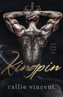 Pdf Kingpin