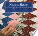 Martha Skelton