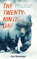 The Twenty-Ninth Day Pdf/ePub eBook