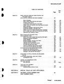 Organizational Maintenance Repair Parts and Special Tools Lists ebook