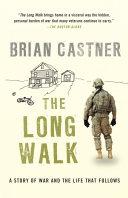 The Long Walk Pdf/ePub eBook