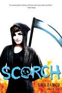 Scorch Pdf/ePub eBook