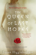 Pdf The Queen of Last Hopes Telecharger