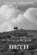 Beth  Women of the Drifting Anchor Ranch