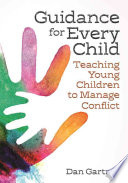 Guidance for Every Child