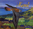 Hawk Ridge