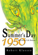 Pdf Summer's Day 1950 and Other Life Stories