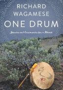 One Drum Pdf/ePub eBook
