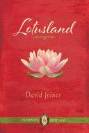 Lotusland