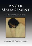 Anger Management Pdf/ePub eBook