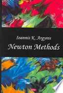 Newton Methods Book PDF