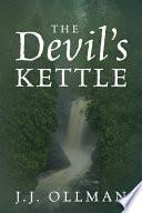 The Devil's Kettle