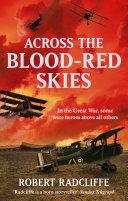 Across The Blood-Red Skies ebook