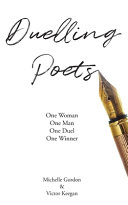 Duelling Poets