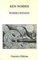 Pdf Whirlwinds