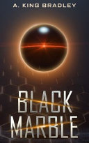 Black Marble [Pdf/ePub] eBook