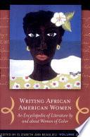 African American Women [Pdf/ePub] eBook