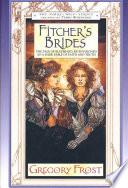 Fitcher s Brides