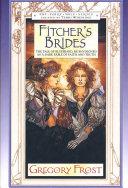 Fitcher's Brides Pdf/ePub eBook