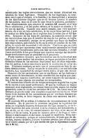 Codigo civil del Distrito Federal y Territorio de la Baja California