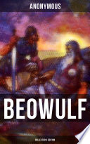 BEOWULF  Collector s Edition