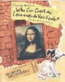 Who Can Crack the Leonardo Da Vinci Code  Book PDF