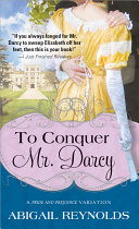Pdf To Conquer Mr. Darcy Telecharger