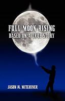 Pdf Full Moon Rising