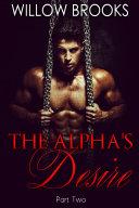 The Alpha's Desire 2