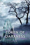Token of Darkness [Pdf/ePub] eBook