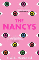 The Nancys