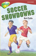 Soccer Showdowns