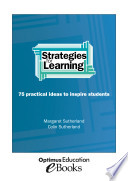 Strategies For Learning 75 Practical Ideas To Inspire Students Ebook