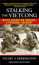 Stalking the Vietcong Pdf
