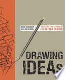 Drawing Ideas PDF