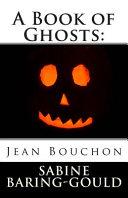 Jean Bouchon Book