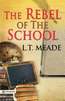 The Rebel of the School Pdf/ePub eBook