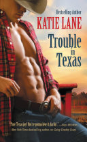 Pdf Trouble in Texas
