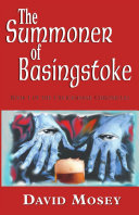 The Summoner of Basingstoke Pdf/ePub eBook
